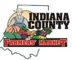 Indiana County Farmers' Market