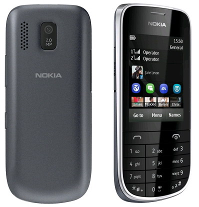 إصدارات فلاشة نوكيا 202 RM-834 عربي Nokia-asha-202-dual-sim