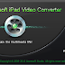 Aiseesoft iPad Video Converter Download Free Full Software