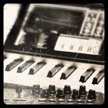 Обзор синтезатора Moog Animoog на iPad