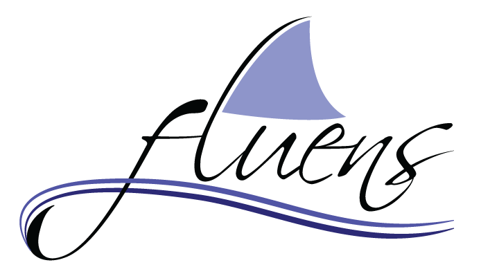 Asociatia Fluens