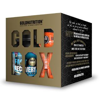 GoldNutriton