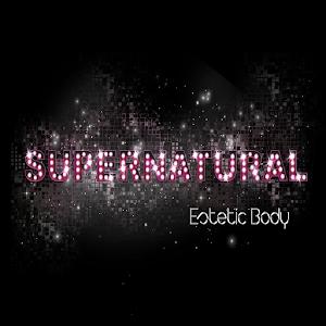 .::Supernatural::.