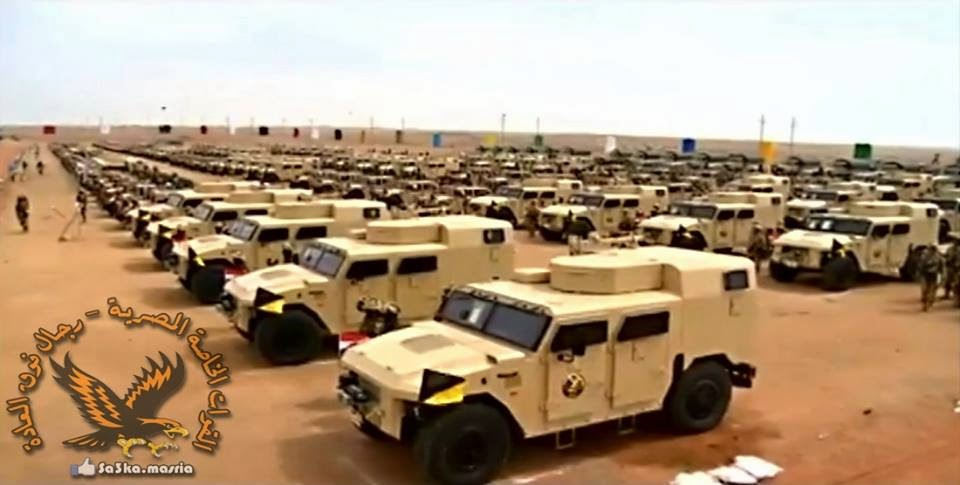 مصر تتفاوض على مدرعة vab mk.III وتسلمت 1500 شاحنة عسكرية 1948159_618042998288151_343945113_n