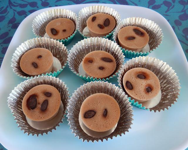 Almond%2BBreeze%2BAlmondmilk%2BMilk%2BFrozen%2BProtein%2BBites%2BEggface%2BChocolate%2BMonkey%2BFrozen%2BTreats Weight Loss Recipes Easy as Breeze: Frozen Chocolate Monkey Treats
