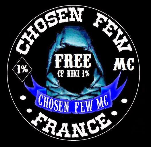 Chosenfewmclive support our brother for Brother support
