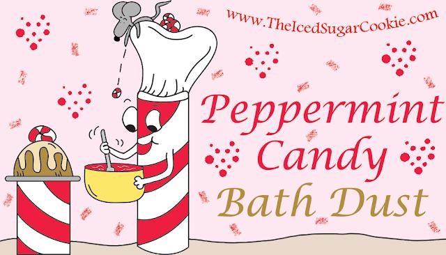 Christmas Bath Soaks, Bath Bombs, Bath Fizzies, Bath Salts, Ingredients: Epson Salt, Dead Sea Salt, Pink Himalayan Sea Salt, Mediterranean Sea Salt, Fragrance
