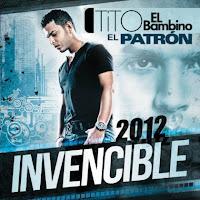 Me Voy De La Casa (Preview) - Tito El Bambino