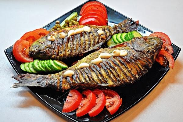 ryba-v-vine-prazdnichnaya