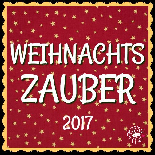 Weihnachtszauber 2017