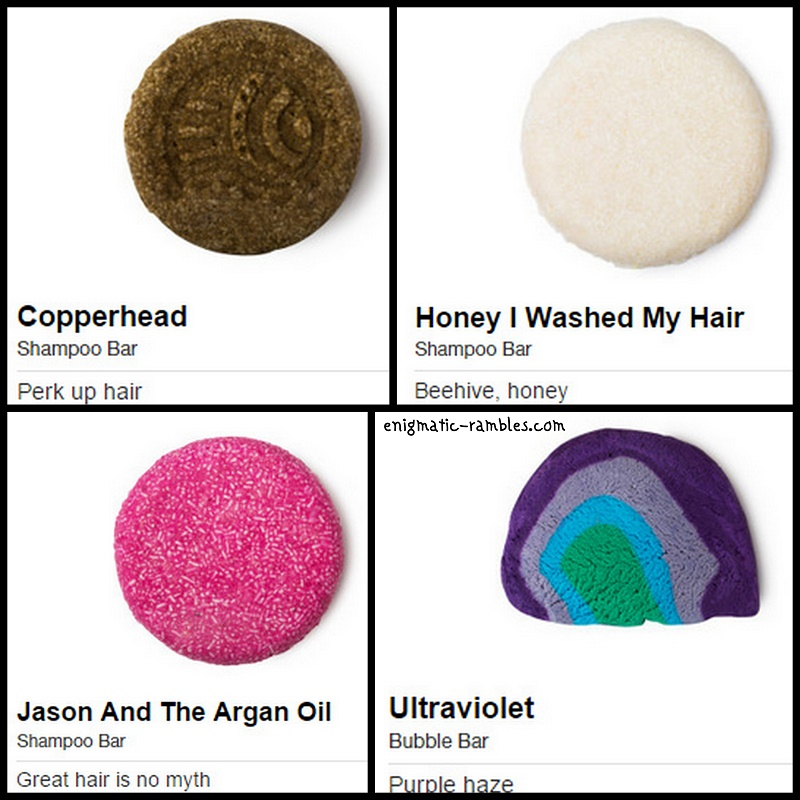 Lush-March-2015-Lust-List