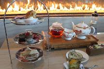 Shangri-La-Toronto-Tea-Afternoon