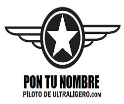 PILOTO DE ULTRALIGERO .COM