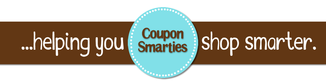 Coupon Smarties