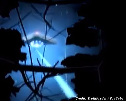 The 3 Best Documented UFO Encounters