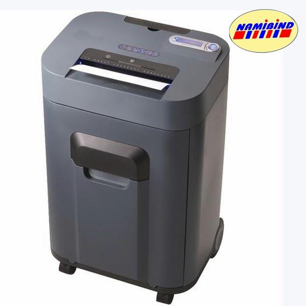 buy paper shredder