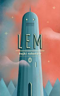 (210) Bajki robotów