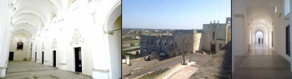 Andrea mattiello human rights 2013 andrea mattiello - Notte bianca specchia ...