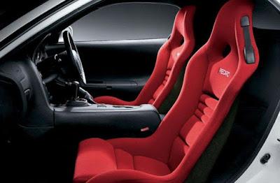 2016 Mazda RX-7 Release