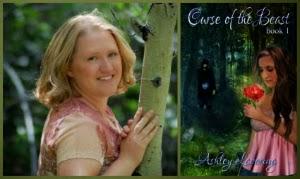 http://www.freeebooksdaily.com/2014/09/author-interview-ashley-lavering-talks.html