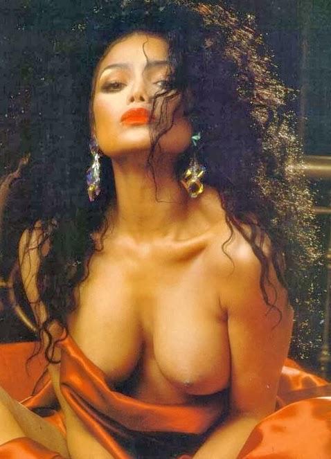 Latoya jackson nude Celebrity Nude Century: Latoya Jackson (Singer/Michael's Sister)