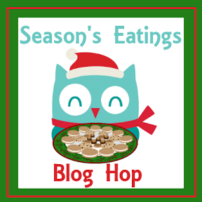 http://lovinglunches.blogspot.com/2013/12/seasons-eatings-shortbread-and-baubles.html