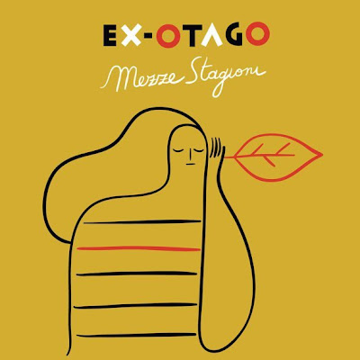 Ex-Otago - Mezze Stagioni