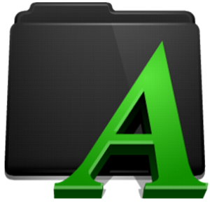 Cara Mudah Mengubah Font Android Dengan Aplikasi FontInstaller