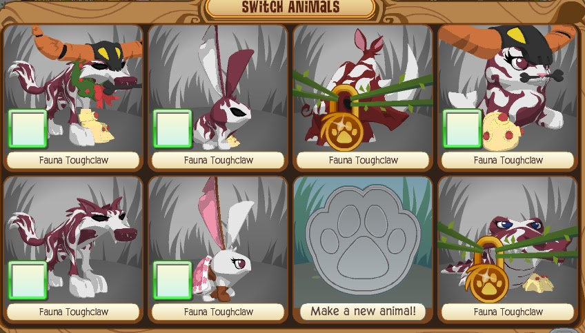 Pets | The Animal Jam Wiki | FANDOM powered by Wikia