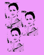 Pink Paula Broadwell 3 Times. Posted by Paul LeRoy Gehres at 4:37 AM