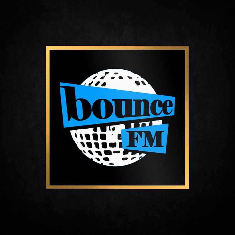 Radio Bounce FM - GTA SA