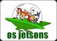assistir os jetsons online