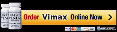 http://www.vimaxgroup.info/p/cara-pemesanan.html