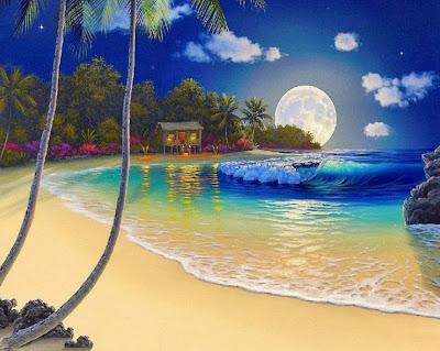paisajes-hawainos