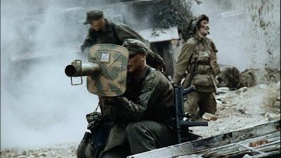 """ALAMO"" Escenario LnL Band of Heroes 500px-M1_Garand"