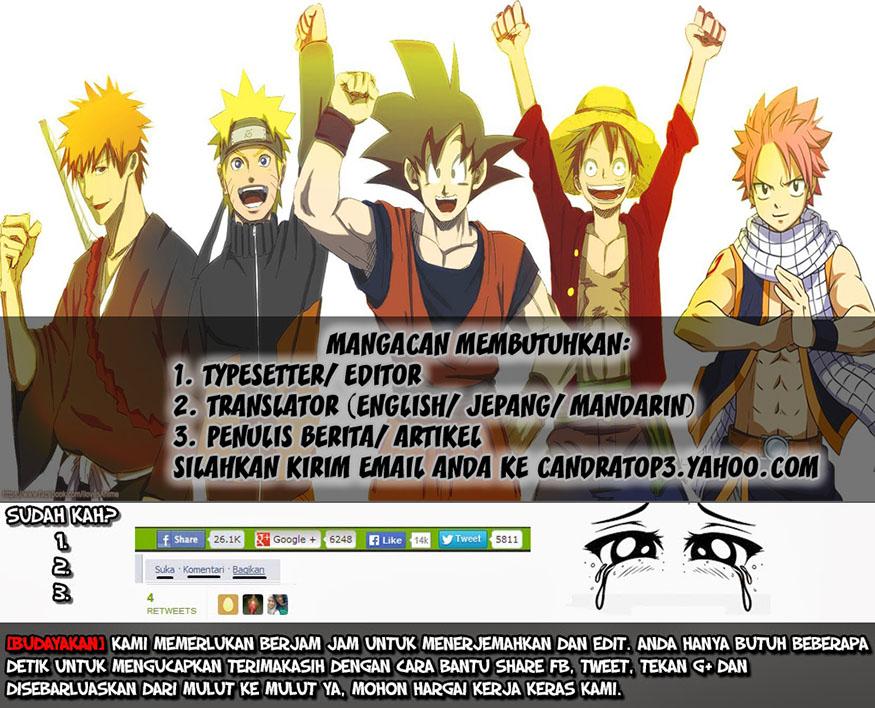 Komik battle through heaven 007 - chapter 7 8 Indonesia battle through heaven 007 - chapter 7 Terbaru 1|Baca Manga Komik Indonesia