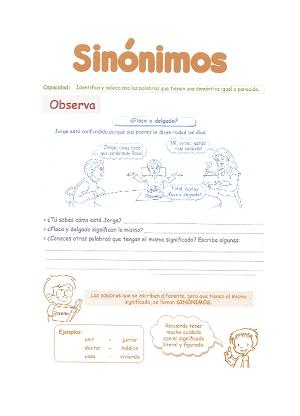 http://razonamiento-verbal1.blogspot.com/2013/12/sinonimos-3-grado-primaria.html