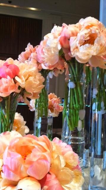 blog mariage bouquet de mariée pivoine wedding spirit