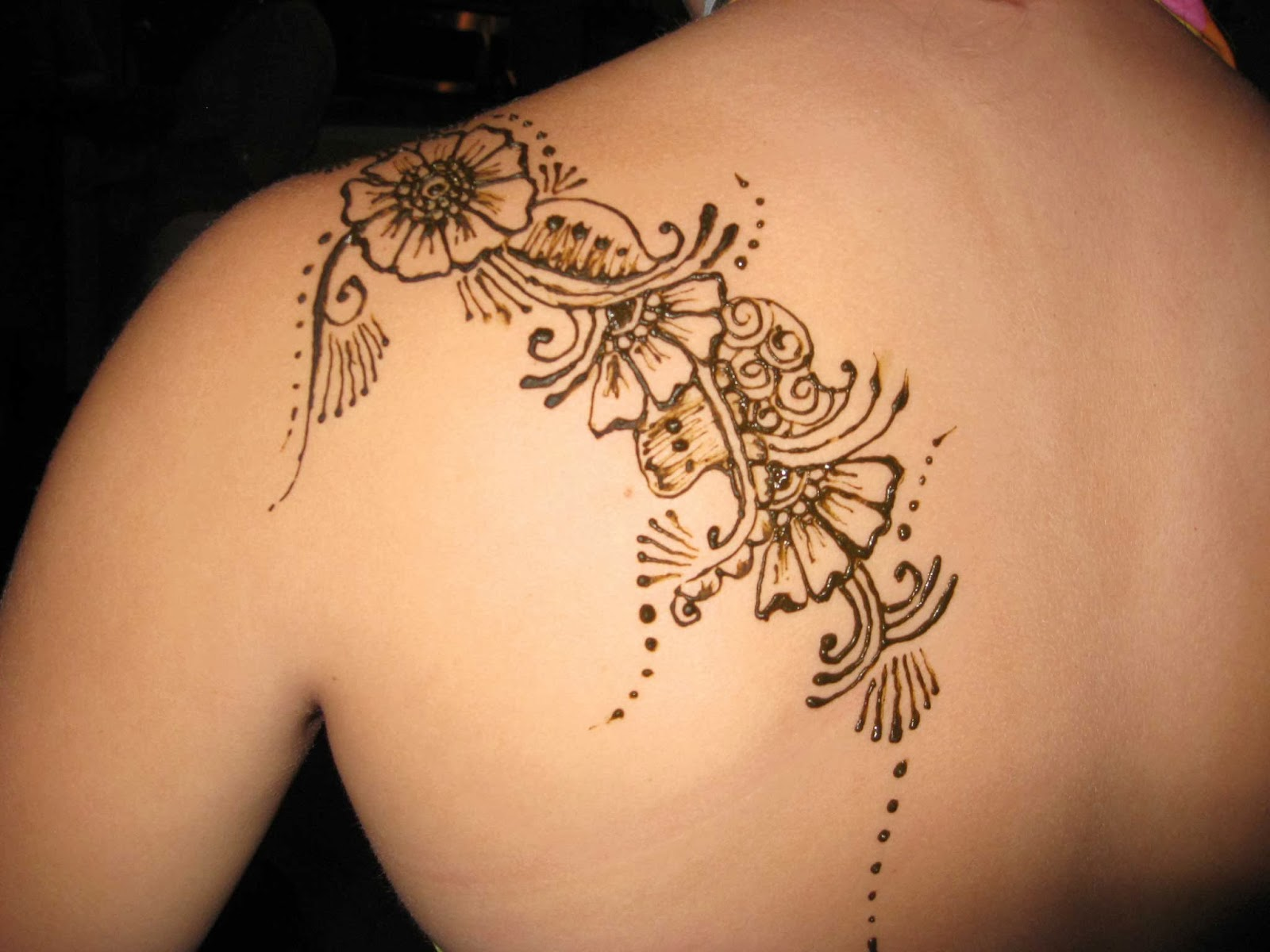 tattooz designs tattoos for girls tattoo designs of a