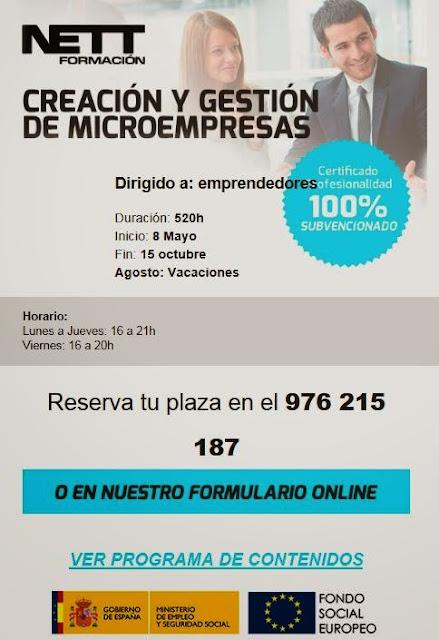 https://sede.sepe.gob.es/es/portaltrabaja/resources/pdf/fichasCertificados/ADGD0210_ficha.pdf