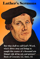 <b>Luther&#39;s Sermons<br>8 Volumes</b>