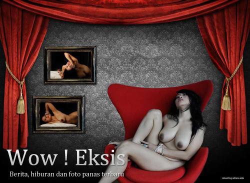 foto porn star indonesia