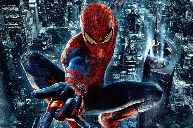 box-office-the-amazing-spider-man-2-primo