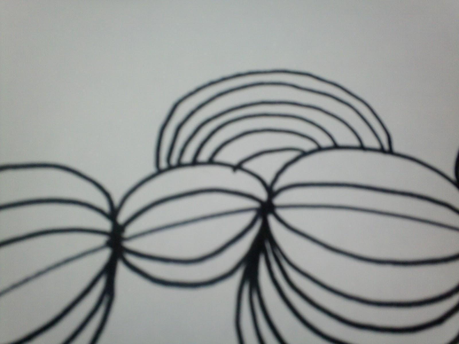 Op Art Line Design Lesson : Art with mr e line design explained deluxe edition