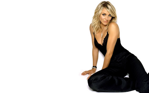 Cameron Diaz Model HQ Wallpapers