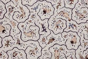 gambar motif batik cirebon gambar motif batik cirebon gambar motif ...