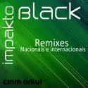 IMPAKTO BLACK