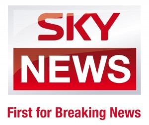 watch Sky news-tv live