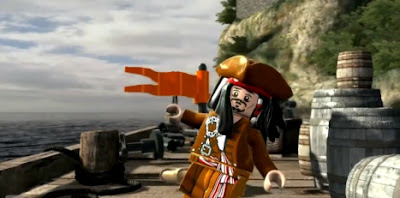 Download Game Lego Pirates Of The Caribbean - The Video Game PSP Full Version Iso For PC | Murnia Games