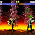 Review: Ultimate Mortal Kombat 3 (iPad)